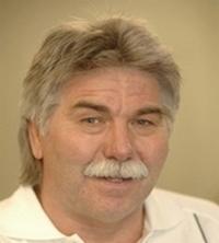 Hubert Langowski